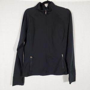 GAP BODY/ Fit Athletic Sweatshirt Size XL